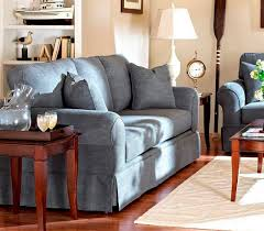 Are Craftmaster Sofas Any Good by 18 Best Luxe Leather Images On Pinterest Sofas Black Leather