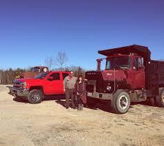 100 Mcatee Truck Sales McAtee Company Inc McAteeCompany Twitter