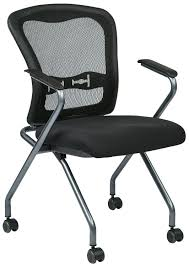 Office Star Pro Line II Mesh Folding Chair /2 Pack [84440-30] Offices To Go Receptionist Lshape Desk Left Or Right Return Otg Stacking Guest Chair 2 Per Carton Studio 71 Gsabpa Rve Series W Straight Legs Latte Plastic Silver Steel 2carton Folding With Twobrace Support Padded Seat Carlton V Pack Conference Accommodate 2325 X 21 32 Black Designer Cporate Seating Bewil Company Ltd The Sl7130rds Cheap Office Reception Mahogany Concorde Ribbed Set Of