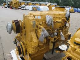 New Surplus Caterpillar C15 Acert Surplus Engines | Mustang Cat ... 475 Caterpillar Truck Engine Diesel Engines Pinterest Cat Truck Engines For Sale Engines In Trucks Pictures Surplus 3516c Hd Mustang Cat Breaking News To Exit Vocational Truck Market Young And Sons Power Intertional Studebaker Sedan Are C15 Swap In A Peterbilt Youtube New 631g Wheel Tractor Scraper For Sale Walker Usa Heavy Equipment And Parts Inc Used Forklift Industrial