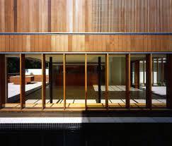 100 Richard Kirk Architect Elysium 176 By Fresh Palace