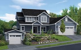 Mitchell Dean Homes – Home 17 – 2017 UtahValley360