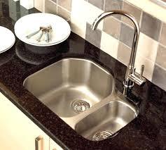 best material for kitchen sink ningxu