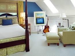 diy bedroom storage ideas pinterest cool corner l shape corner