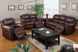 Sears Home Sleeper Sofa by Sears Leather Reclining Sofa Best Home Furniture Design
