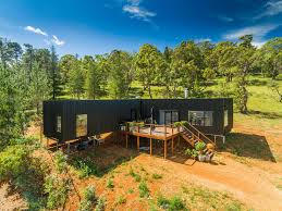 100 Container Homes Prices Australia Transportable Modular And Buildings Uniplan