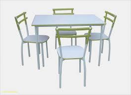 chaise de cuisine pas chere chaise de cuisine pas cher beau chaises de cuisine pas cher beau