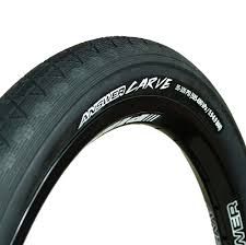 100 20 Inch Truck Tires Answer Carve Answer BMX