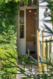chambres d hotes marseille la chambre maison d hôte de charme et de confort dans les