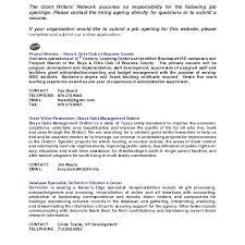 Write Compensation Requirements Cover Letter Wwwossassociationcom