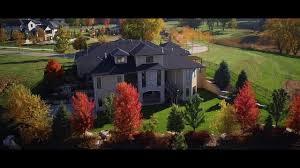 100 Marasco Homes Ralph Real Estate Agent In Omaha NE Reviews