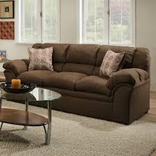 Sofas Sets At Big Lots by Furniture Sleeper Sofa Big Lots Sofa And Recliner Sets