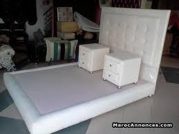 chambre à coucher maroc chambre coucher maroc gallery of amazing gallery of chambre a