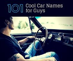 100 Funny Truck Names 101 Cool Car For Guys AxleAddict