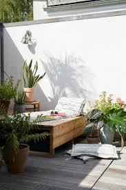 balkon ideen so wird s gemütlich im zweiten wohnzimmer
