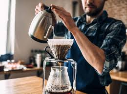 Brewing Methods Compared How Should You Make Coffee At Home