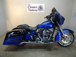 Used Harley Davidson Motorcycles For Sale California | Top Car ... Sale Elegant Rhmotorcyclesinfo F In Review Red Deer Rocky Mountain Custom 6 Door Trucks For The New Auto Toy Store 1979 Harley Davidson Sportster Xls Motorcycle Item Be9489 Little Movement In Fullsize Truck Sales As Ford Fseries Continues First Test 2011 F150 Harleydavidson Edition Motor Trend 2007 F150online Forums 2008 Model Year Lineup Supercrew 4x4 Blackvintage Copper Pickups 46 Classy Ford Autostrach For Sale Ford Harley Davidson 105th Anniversary Stk