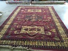 Shaw Area Rugs