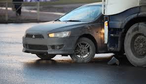 Truck Injury Attorneys San Diego In Chula Vista CA 91911 - Archive ...