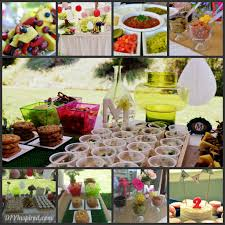 Summer Party Inspiration With Hot Dog Bar And Hot Dog Recipe ... Best 25 Hot Dog Bar Ideas On Pinterest Buffet Bbq Tasty Toppings Recipes Gourmet Hot Win Memorial Day With 12 Amazing Dog Toppings Organic Grass Teacher Appreciation Lunch Ideas Bar Bratwurst And Jelly Toast Easy Chili Recipe Dogs What Does Your Say About You Psychology Long Weekend Cookout Food Click Create A Joy Of Kosher The Smart Momma Poker Run