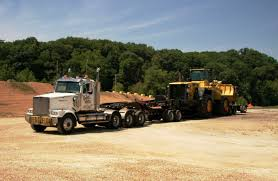 KALYN SIEBERT - KSHRG Lowbed 6 Axle Wheel Loader - DEGA Tanks And ... Peterbilt Custom 379 Heavy Haul With Cat Loader On Wagon Bout 6 In A Page 4 2017 Hess Truck Loader 2000 Pclick Daf Lf55 300 Euro 5 X 2 Skip Loader 2011 Mx60 Acj Walker 18 Hp Scag Giant Vac Tailgate Mounted Youtube Lomsel Truck Truck Loading Simulator Software Vacuum 75240nteboom Kaina 950 Registracijos Metai 1996 China Isuzu 65m3 Garbage Rear 3t Payload Low Price Pokich Rc 118 Wheeled Front Remote Control Bulldozer Mr Bulk Twitter This Dino Is Preparing For Long