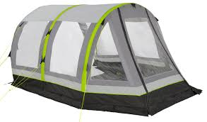 Airgo Cirrus 4 Inflatable Porch | GO Outdoors Outdoor Revolution Awnings A And E Leisure Arched Retractable In Oyster Bay Shadefx Canopies View Of The Clips Wires Repurposed Garden Pinterest Awning For Motorhome Go Outdoors Accsories Horizon Blomericanawningabccom Attached Tutorial Girl Camper Cafree Buena Vista Room Fits Traditional Manual 12volt Awning Flooring Bromame Hoffman Co Nyc Restaurant Bar Rollup Brooklyn Awnings Hashtag On Twitter Miami Company News Events Cabanas