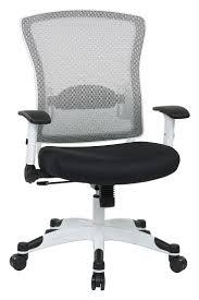 Tilted Chair Creative Glassdoor by 132 Best Images About Office On Pinterest Offices Conference