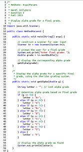 Java Math Ceil Int by Solutions