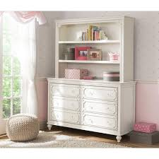 Babies R Us Dresser With Hutch by 9 Best Lafayette Collection Images On Pinterest Baby