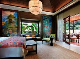 100 Bali Garden Ideas The 18 Most Luxurious Hotels And Resorts In