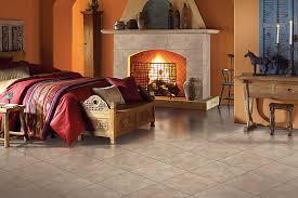 Carpet Emporium CA Flooring And Mattresses