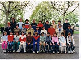 salle de sport pibrac photo de classe classe de 6eme de 1981 ecole de la salle