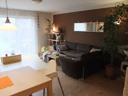 wohnzimmer der stadt auf s land sannifee83 31032