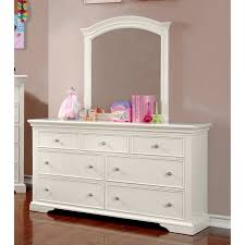 South Shore Vito 6 Drawer Dresser by 19 South Shore 6 Drawer Chest Furniture Of America Elegant