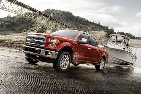 Heavy Duty: 6 Best Full-Size Pickup Trucks | HiConsumption The 2014 Best Trucks For Towing Uship Blog 5 Used Work For New England Bestride Find The Best Deal On New And Used Pickup Trucks In Toronto Car Driver Twitter Every Fullsize Truck Ranked From 2016 Toyota Tundra Family Pickup Truck North America Of 2018 Pictures Specs More Digital Trends Reviews Consumer Reports Full Size Timiznceptzmusicco 2019 Ram 1500 Is Class Cultural Uchstone Autos Buy Kelley Blue Book Toprated Edmunds Dt Making A Better