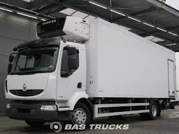 Renault Midlum 270 ATP Truck Euro Norm 5 €20400 - BAS Trucks Daf Xf105460 Tractorhead Euro Norm 5 30400 Bas Trucks Volvo Fh 540 Xl 6 52800 Mercedes Actros 2545 L Truck 43400 76600 Fe 280 8684 Scania P113h 320 1 16250 500 75200 Fh16 520 2 200 2543 22900 164g 480 3 40200 Vilkik Pardavimas Sunkveimi