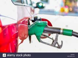 Refueling A Red Car At The Gas Station. A Truck Is Being Filled With ... Mine Truck Cversion Energy Solutions Amc General Bobbed Deuce 12 Military Whistler Turbo 4x4 Gasoline Diesel Delivery Commercial Fuels Propane Supplier Hydrogen Generator Kits For Semi Trucks Habib Local Is Fords New F150 Diesel Worth The Price Of Admission Roadshow 8 Used With The Best Gas Mileage Instamotor 2017 Ford F250 Super Duty 4x4 Crew Cab Test Review Car Or Chevy Colorado V6 Vs Gmc Canyon Towing Adds To Enhance Mpg For 18 Pickup Toprated 2018 Edmunds