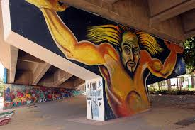 chicano park tours open house san diego