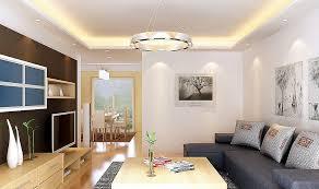 chandelier lights for small living room modern
