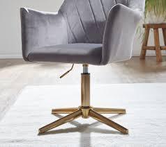 finebuy design drehstuhl samt drehbar ohne rollen küchenstuhl mit armlehne bequemer schalenstuhl esszimmer esszimmerstuhl mit lehne