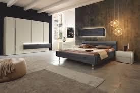 hülsta möbelprogramme sc schlafzimmermöbel blauer engel