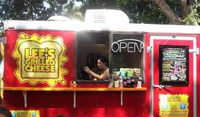 Lees Grilled Cheese Food Truck | Fit Minded Mom Moms Grilled Cheese Food Truck Gourmet Comfort Constant Videos Cooking Channel Cheesy Street Alaide Hello Daly Gourmelt 2011 La Auto Show Nissan Makes Sandwiches With Its Updated A List Of The Trucks Coming To Naples November 5 Roxys Eater Boston Worcester Say Wooberry Dogfather Press Happy Fall In Love Food Truck Grills Up Filling Scrumptious Sandwiches