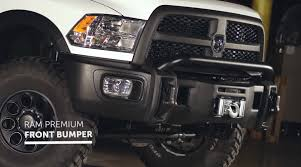 AEV Ram Truck Conversion Package Priced At $13,925 – Video, Photo ... 72018 Ford Raptor Add Pro Front Bumper F1180520103 1982 Toyota Pickup Dom Pipe Bumpers Pirate4x4com 4x4 And Off Frontier Truck Accsories Gearfrontier Gear Fusion Heavy Duty Rdallsperformance Wraparound Push W Grille Guard 2008 To 2010 F250 2016 Tacoma 3rd Gen Overland Series Full Sizeno Br5 Replacement From Go Rhino Custom Trucks American Built Equipment Ranch Hand Protect Your For 0608 Dodge Ram 1500