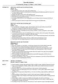 Principal Software Engineer Resume Samples | Velvet Jobs 32 Resume Templates For Freshers Download Free Word Format Warehouse Workerume Example Writing Tips Genius Best Remote Software Engineer Livecareer Electrical Engineer Resume Example Lamajasonkellyphotoco Developer Examples 002 Cv Template Microsoft In By Real People Intern At Research Samples Velvet Jobs Eeering Internship Sample Senior Software Awesome Application 008 Ideas Eeering