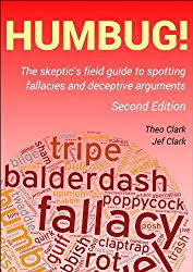 Special Pleading Stacking The Deck Fallacy by The Skeptic U0027s Field Guide Ebook