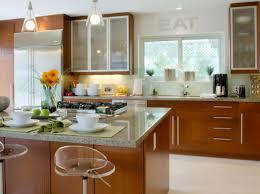 Full Size Of Decorceramic Tiles For Kitchen Countertops Astounding Intriguing Ceramic Tile