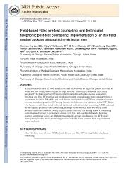 PDF) General Hygiene, Sexual Risk Behaviour And HIV Prevalence In ... 176 Schneider Truck Driver Locks Himself Out Of Youtube United States Truck Driving School Home Facebook Trucking Carrier Warnings Real Women In Academy Branch Campus Ohio Business College A Career As A Intermodal Driver Drivers Need Flyer Carnavaljmsmusicco All Cdl Student Videos Snyder Gezginturknet The High Stakes Race To Rid World Of Example Professional Resume Fresh Free Schools Taing Transtech 20 Sakuranbogumicom
