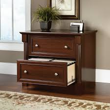Sauder Harbor View Dresser by Sauder Harbor View Lateral File Cabinet With Palladia 412015 And