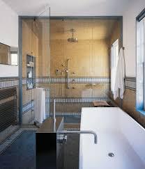 Small Master Bathroom Layout by Bathroom Impressive Small Master Bathroom Layout Ideas With Glass