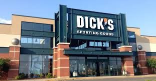Dick's Sporting Goods Survey At Telldickssportinggoods.smg ... How To Use A Dicks Sporting Goods Promo Code Print Dicks Coupons Coupon Codes Blog 31 Hacks Thatll Shock You The Krazy Coupons Express And Printable In Store 20 Off Weekly Ads 20 Much Save With Shopping Deals Promotions Goleta Valley South Little League Official Retail Sponsor Of The World Series